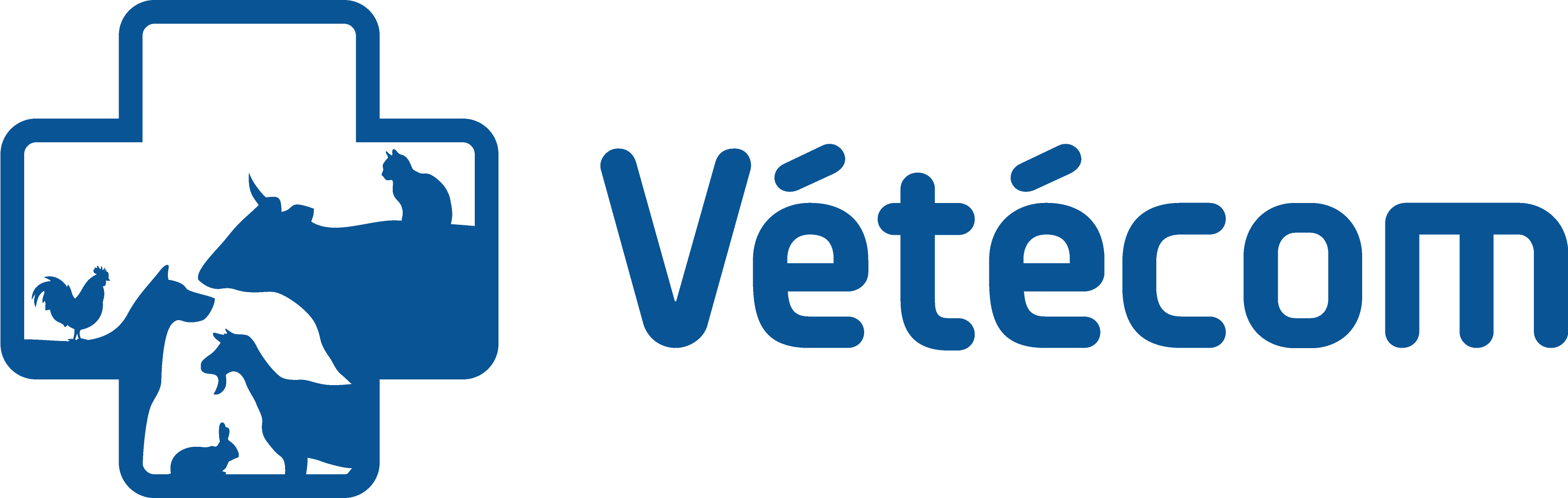 Vétécom - Dierenartsenpraktijk